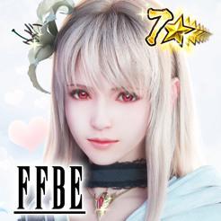 最终幻想:勇气启示录安卓下载