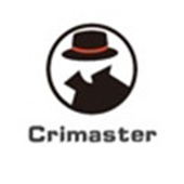 crimaster官方下载APP