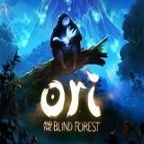 奥日与黑暗森林手机版免费下载