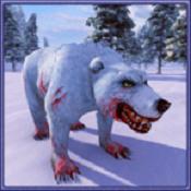终极北极熊模拟器汉化版