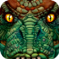 终极恐龙模拟器解锁全部恐龙