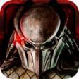 铁血战士游戏下载汉化破解版