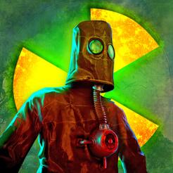 辐射岛手游下载