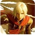 最终幻想零式手游官方下载