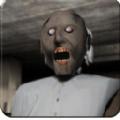 Granny恐怖游戏汉化版