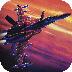 太平洋战机游戏下载