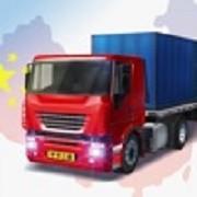 中国卡车之星下载