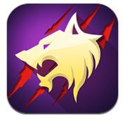 终极狼人杀游戏下载