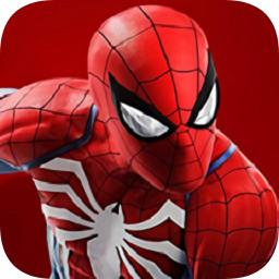 蜘蛛侠英雄远征游戏下载手机版