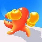 恐龙奔跑者3D