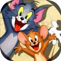 猫和老鼠游戏下载安装正版