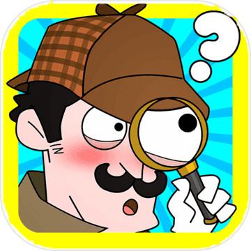 侦探小画家游戏下载最新