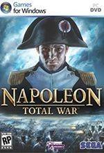 全面战争:拿破仑