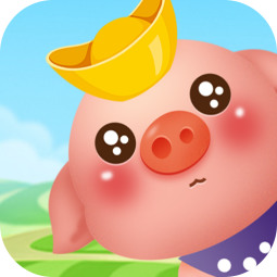 阳光养猪场游戏下载