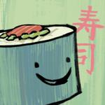 寿司奥利给