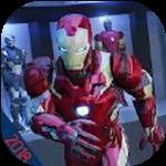 钢铁侠模拟器2020
