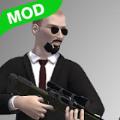 死亡特工队游戏最新手机版