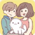 袖珍爱情(Pocket Love)