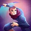 契约刺客 v1.0最新版