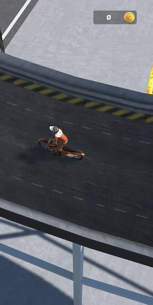 超级喷气摩托游戏中文手机版