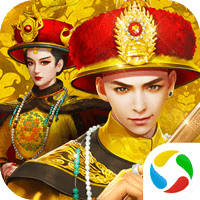 盛世江山手游下载 v6.9.2兑换红包版
