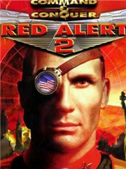红色警戒2手机版下载