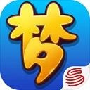 梦幻互通版下载 v2.3.4
