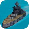 战舰打造中文破解版