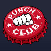拳击俱乐部手机版