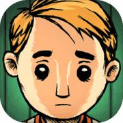 我的孩子生命之源中文版 v2.3.2最新手机版
