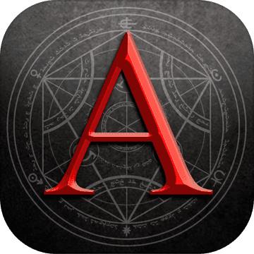 安尼卡暗黑世界无尽轮回破解版