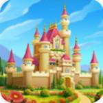 城堡故事中文