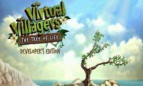 虚拟村庄4安卓版