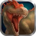 侏罗纪公园游戏最新破解版