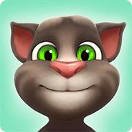 汤姆猫游戏免费下载