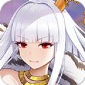山海妖姬传官方版游戏下载