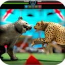 动物战斗模拟器 v1.0中文版