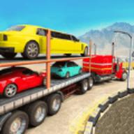 越野运输拖车游戏手机版下载