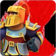 剑争王国v1.0.1