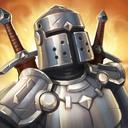 上帝之岛英雄与战争v1.29.3