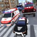 城市911任务游戏 v2.3.4
