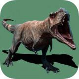 恐龙进化作战下载 v1.0最新版