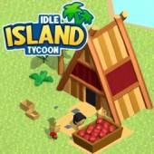 放置小岛生存手机版