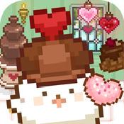 妖精面包房最新破解版 v1.2.4