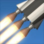 航天器模拟最新版