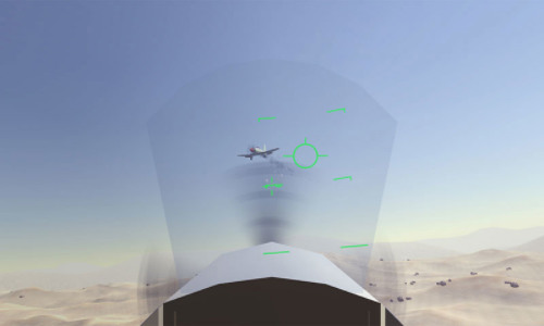 战地模拟器正式版下载