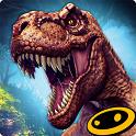 夺命侏罗纪完美版破解版下载 下载