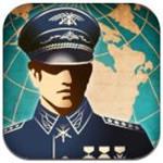 世界征服者3大清帝国破解版
