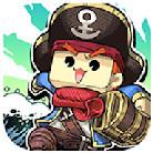 小小航海士内购破解版