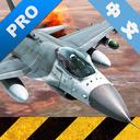模拟空战下载